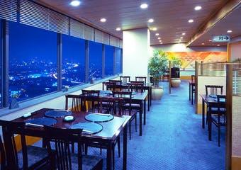 日本料理 なにわ/ホテル・アゴーラ リージェンシー堺の写真