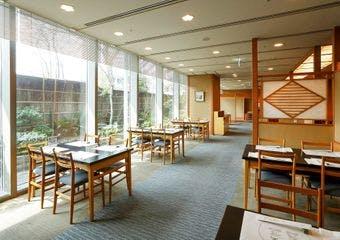 大志満 横浜店/横浜ベイホテル東急の写真
