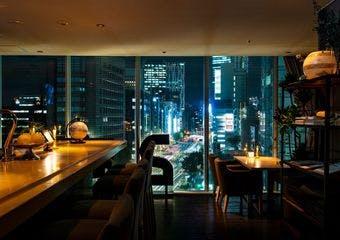 Casita Loungeの写真