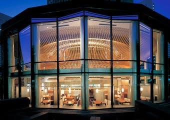 音音 新宿センタービル店の写真