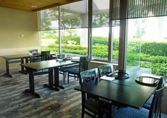 日本料理なにわ/リーガロイヤルホテル広島の写真