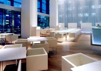 Cafe Serreの写真