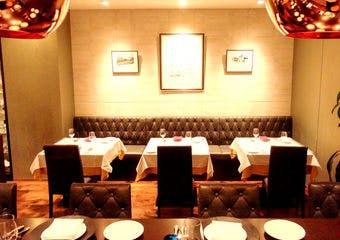 Restaurante LA FUENTEの写真