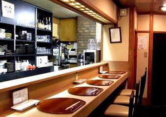 京料理 しん和風 ぎをん いわいの写真