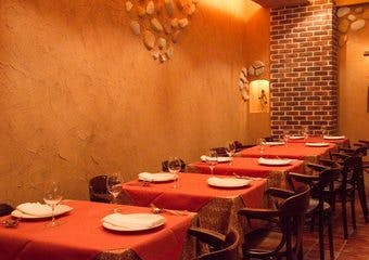 Bistrot La Cucinaの写真