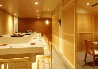 室町 三谷屋の写真