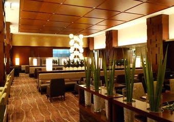 ロビー ラウンジ/ホテルグランヴィア大阪の写真