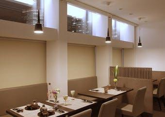WASHOKU 錦繍楼の写真