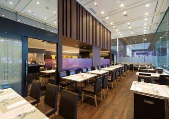 All Day Dining FRUITIER/ANAクラウンプラザホテル広島の写真