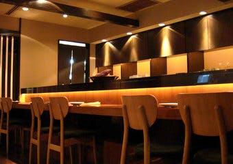 石塀小路 豆ちゃ 渋谷/渋谷東武ホテルの写真