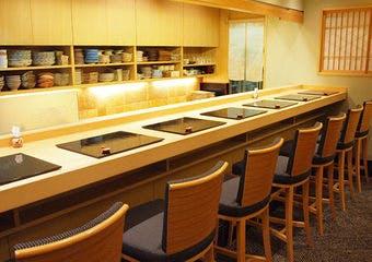 京料理 くりたの写真
