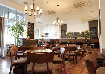 洋食屋 神戸デュシャンの写真