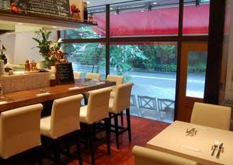 Pizzeria Bar Romana image