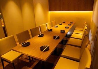 和の食 Hakoの写真