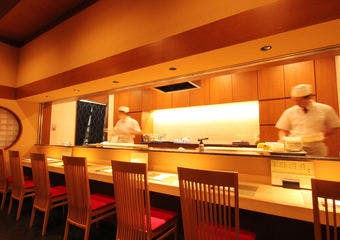 奈良 十三屋の写真