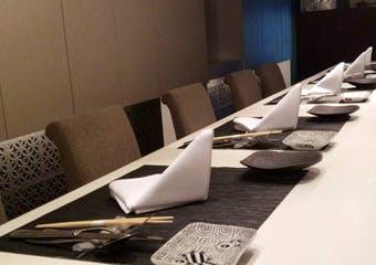 Restaurant MAEKAWAの写真