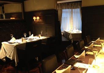 ristorante Piumaggioの写真