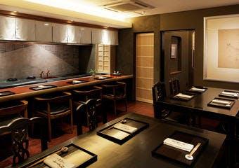 柚子屋旅館 金沢 緑草音(りょくそうね)の写真
