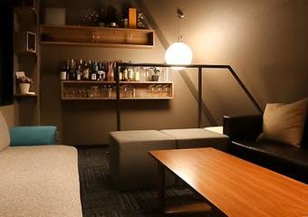創作料理とワインのお店 上田慎一郎の写真
