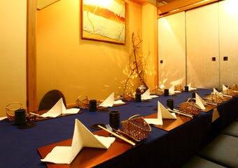 嵯峨 旅籠屋の写真