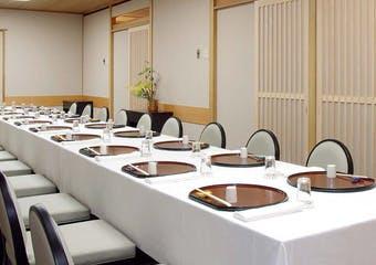 吉祥寺車屋/吉祥寺第一ホテルの写真