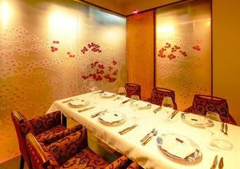 SAMURAI dos Premium Steak House image