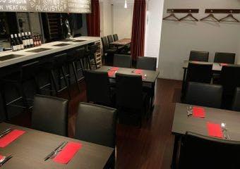 Gastro Pub Augustus