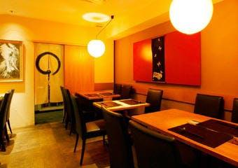 旬菜料理 山灯の写真