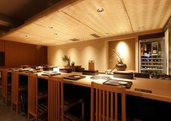 日本焼肉 はせ川の写真