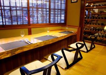 Bistro & Wine Salon YAMADAの写真