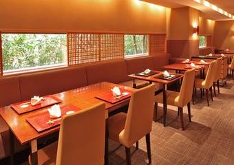 日本料理 大和屋 そごう横浜店の写真