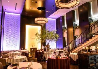 Restaurant VITRA NAGOYAの写真