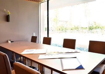 西宮 個室和食 白鹿クラシックスの写真