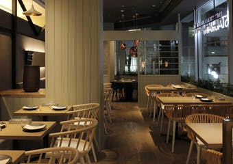 Cosme Kitchen Adaptation Atre Ebisuの写真