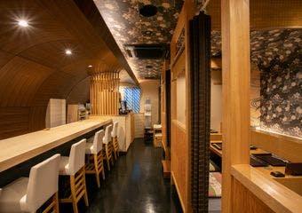 京和膳 鯛廼鯛の写真