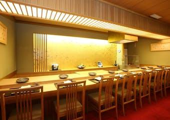花門/ANAクラウンプラザホテル京都の写真