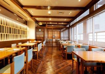 和食 からまつ 札幌エクセルホテル東急 image