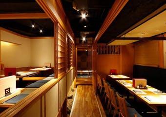 スワンレイクパブエド修蔵 新宿店の写真