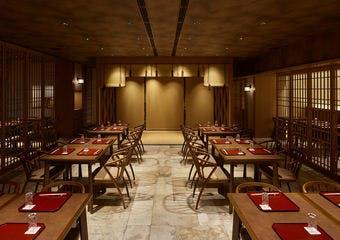 八坂圓堂セレスティンホテル店/ホテル ザ セレスティン京都祇園の写真