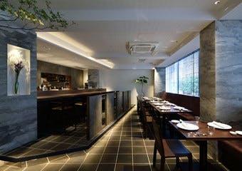 Lounge 1908 Restaurantの写真