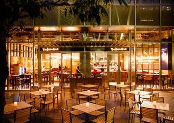 RIO BREWING & CO. BISTRO AND GARDEN 東京ミッドタウン image