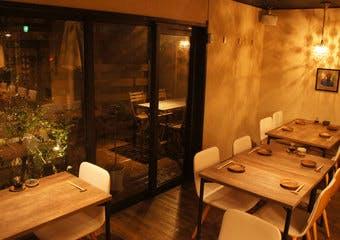 晩酌食堂 Hanaco+の写真
