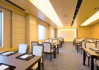 京料理 熊魚菴 たん熊北店 横浜店 /ホテルニューグランドの写真