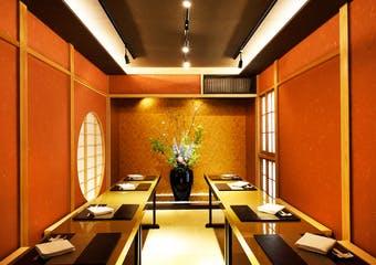 日本料理 鎌倉山倶楽部の写真