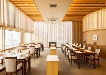 梅の花 札幌店 image