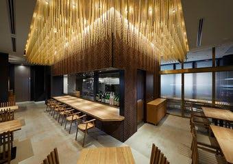 日本橋 滋乃味の写真