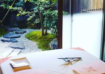 酒酪菜 HANAMITSUの写真