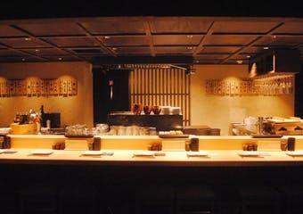 鮨 割烹 鹿島 image