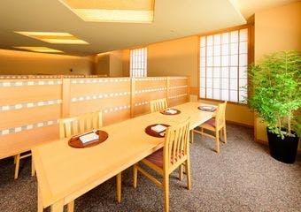 入舟/オーセントホテル小樽の写真