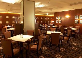 カトレア/ホテルグランドパレスの写真
